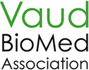 Vaud BioMed Association